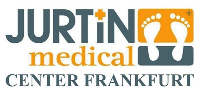 Orthoinsoles, Jurtin Einlagen, David Becker, Frankfurt Schuhe, Insoles, Plantillas, Orthopedic Insoles, Orthotics, Orthotic Insoles