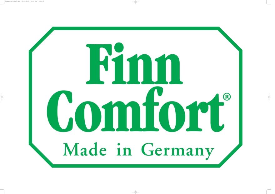 Komfortschuhe, Schuhe für Einlagen,Sandalen,Finn Comfort