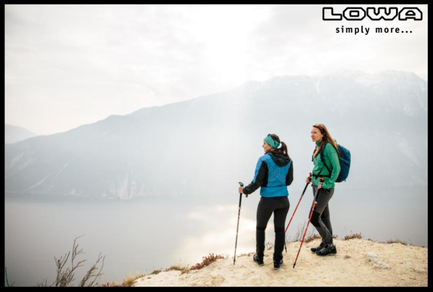 Trekkingschuhe, Wanderschuhe,Outdoor